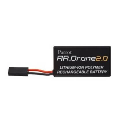 Picture of Parrot Battery LiPo - AR.Drone 2.0