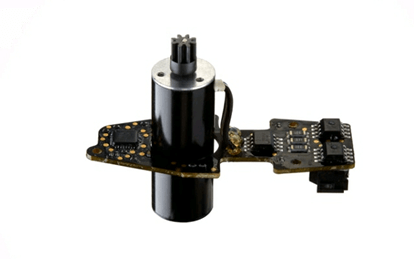 Picture of Parrot Motor set - AR.Drone 2.0