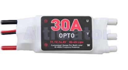 Picture of DJI 30A ESC