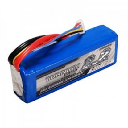 Picture of Turnigy 2200mAh 3S 25C