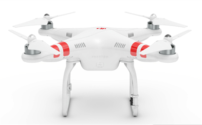 Picture of DJI Phantom 2