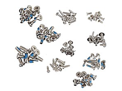 Picture of DJI Phantom 2 Vision Screw Pack