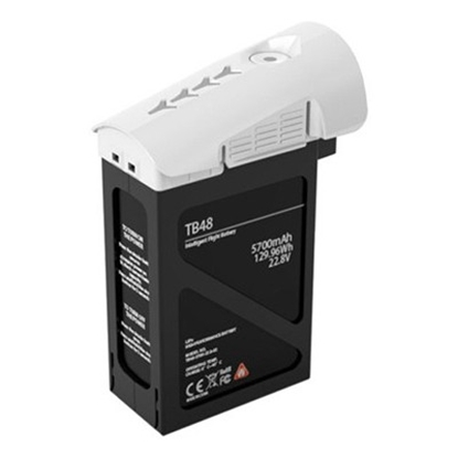 Picture of DJI Inspire 1 TB47 Smart Battery 4500mAh