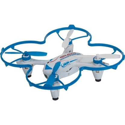 Picture of LRP Gravit Hexa Micro Multicopter 2.4GHz